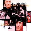 Larry & Lee