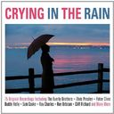 Crying in the Rain (3-CD)
