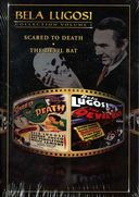 Bela Lugosi Collection, Volume 1: Scared to Death