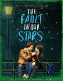 The Fault in Our Stars - Little Infinities