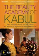 Beauty Academy of Kabul