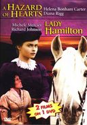 A Hazard of Hearts (1987) / Lady Hamilton (1969)
