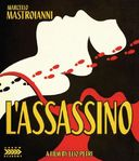 L'Assassino (Blu-ray + DVD)