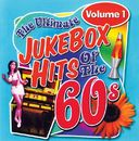 Ultimate Jukebox Hits of the 60s - Volume 1