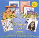Legends & Songwriters In Concert 1941 (2-CD)