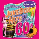 Jukebox Hits of The '60s - Volume 3