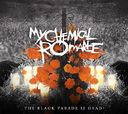 The Black Parade is Dead! (Live) [Clean] (2-CD)