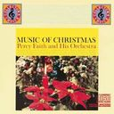 Music Of Christmas