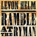 Ramble At The Ryman (2-LPs)