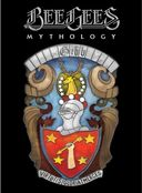 Mythology: The 50th Anniversary Collection (4-CD)