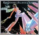 Atlantic Crossing [Collector's Edition] (2-CD)
