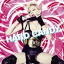 Hard Candy (3-LPs With CD)