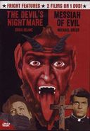 The Devil's Nightmare (1971) / Messiah of Evil