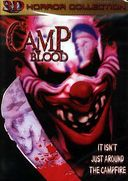 Camp Blood (3D Horror Collection)