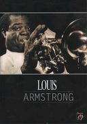 Louis Armstrong - Louis Armstrong: King of Jazz