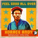 Feel Good All Over: Anthology (2-CD)