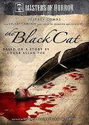 Masters of Horror - Stuart Gordon: The Black Cat