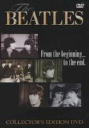 The Beatles - From The Beginning To The End