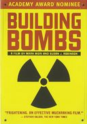 Building Bombs