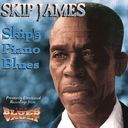 Skip's Piano Blues
