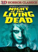 Night of the Living Dead (3D Version)