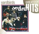 Yardbirds Greatest Hits, Volume 1: 1964-1966