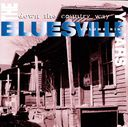 The Bluesville Years, Volume 9: Down the Country