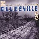 The Bluesville Years, Volume 10: Country Roads,