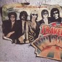 The Traveling Wilburys, Volume 1