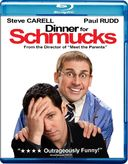 Dinner for Schmucks (Blu-ray)
