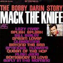 Mack the Knife: The Bobby Darin Story