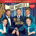 Blue Moon (Great Group Series)