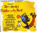 Fiddler on the Roof (Original Broadway Cast