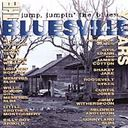 Bluesville Years, Volume 12: Jump, Jumpin' the