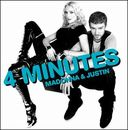 4 Minutes (Ft. Justin Timberlake and Timbaland) /