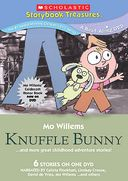 Knuffle Bunny...and More Great Childhood