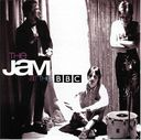 The Jam at the BBC [International] (Live) (2-CD)