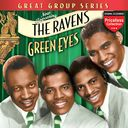 Green Eyes (Great Group Series)