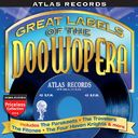 Atlas Records: Great Labels of the Doo Wop Era