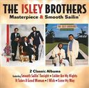 Masterpiece / Smooth Sailin' (2-CD)