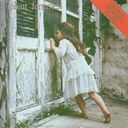 Violent Femmes (2-CD)