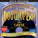 Onyx Records: Great Labels of the Doo Wop Era