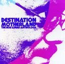 Destination Motherland: The Roy Ayers Anthology