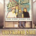Blue Collar Comedy Tour: Truckload Sale (4-CD Box