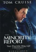 Minority Report (Widescreen) (2-DVD)