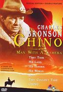 Charles Bronson Double Feature: Chino / Man With