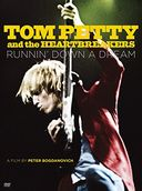 Tom Petty and the Heartbreakers - Runnin' Down A