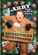 Larry The Cable Guy's Star Studded Christmas