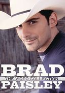 Brad Paisley - The Video Collection