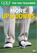 Golf Magazine - Top 100 Teachers: More Ups & Downs